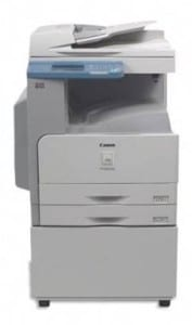 Canon-Copier-MF7470-office-copier-$3575