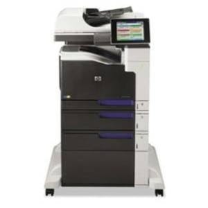 HP-Laserjet-Enterprise-700-M775f-$6352