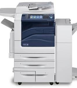 WorkCentre-7855-PTXF2-$16739