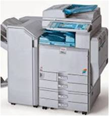 all-in-one-copiers