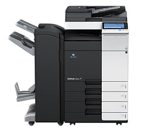 office copier buyers guide