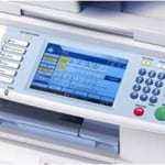 office-copier-buying-guide