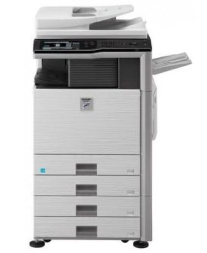 Sharp MX M503N Copier