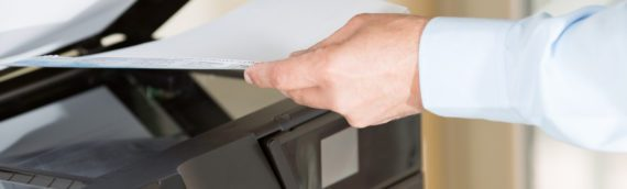 Why You Need a Copier: 9 Amazing Things You Can Do with a Photo Copier