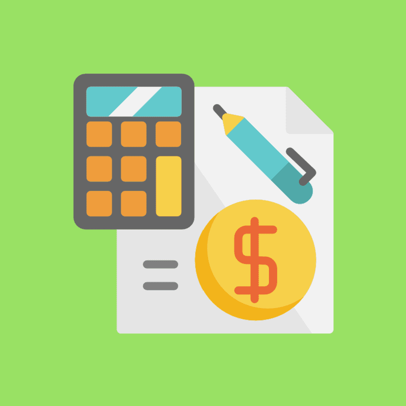 Copier Pricing and Budgets