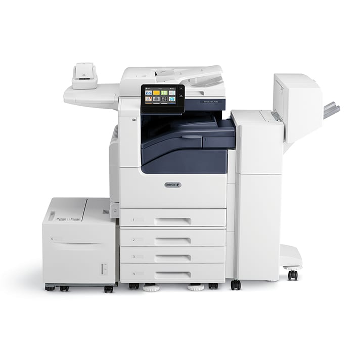 Copier Buying Tips