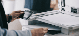 Copier Features to Look For