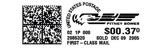 Guidelines For Purchasing Postage Meters