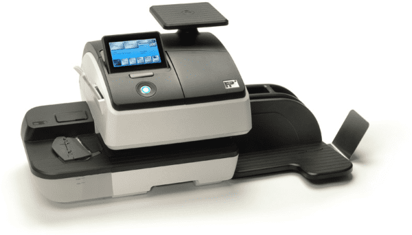 Know How Some Postage Meter Deals May Invite Hidden Costs