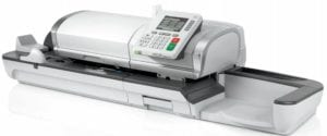 Best Hasler Postage Meters