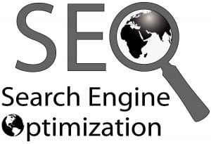 Ethical SEO Practices