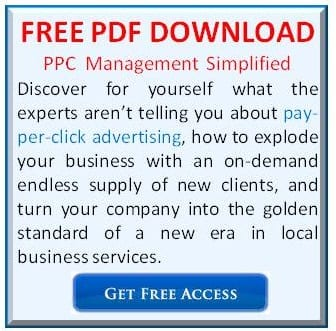 PPC White Paper Download