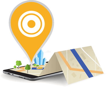 Local SEO and User Location