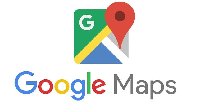 How Google Maps uses Machine Learning
