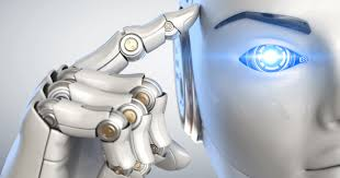 SEO And Machine Learning