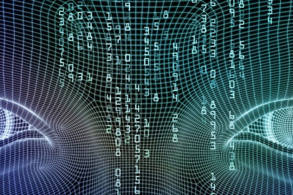 Using Machine Learning For Lead Generation