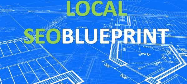 Local SEO Step by Step Blueprint