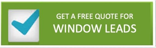 get quote for window leads