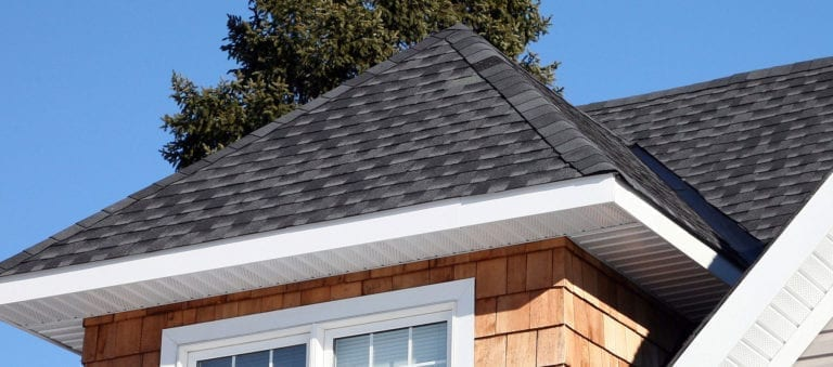 leads for roofers